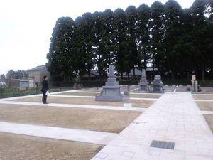 富山墓苑_4781