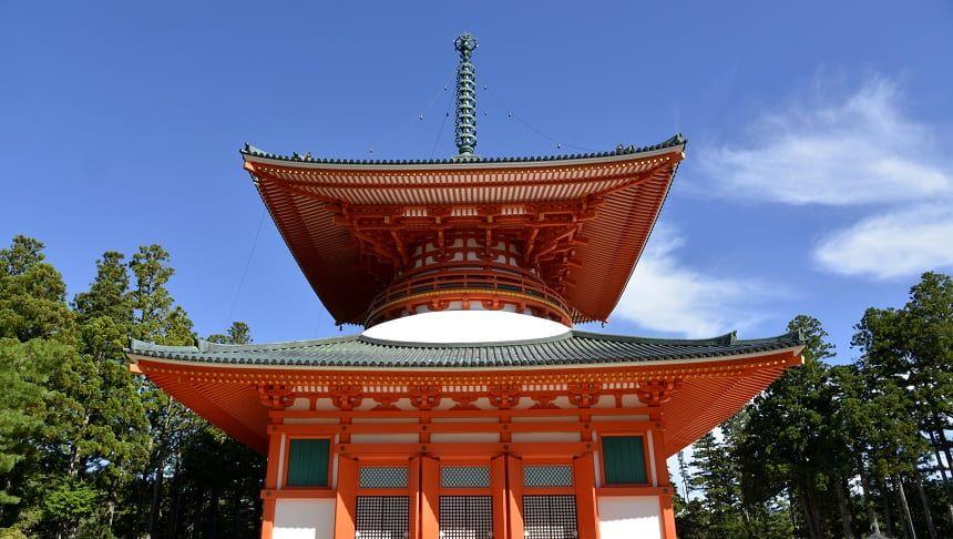 真言宗の仏壇の配置、飾り方