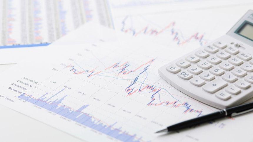 株式の相続は複雑な計算が必要。上場と非上場で異なる評価方法を紹介