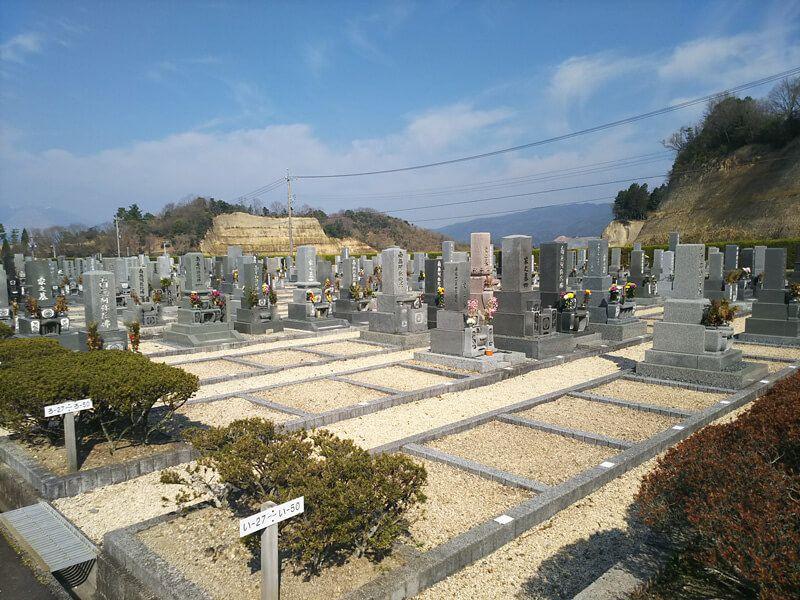 東員町墓地公園_5181