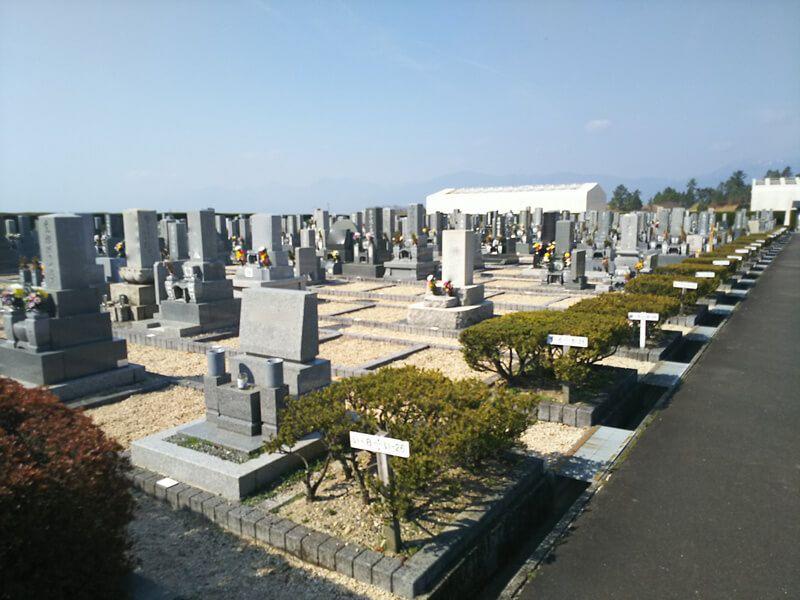 東員町墓地公園_5219