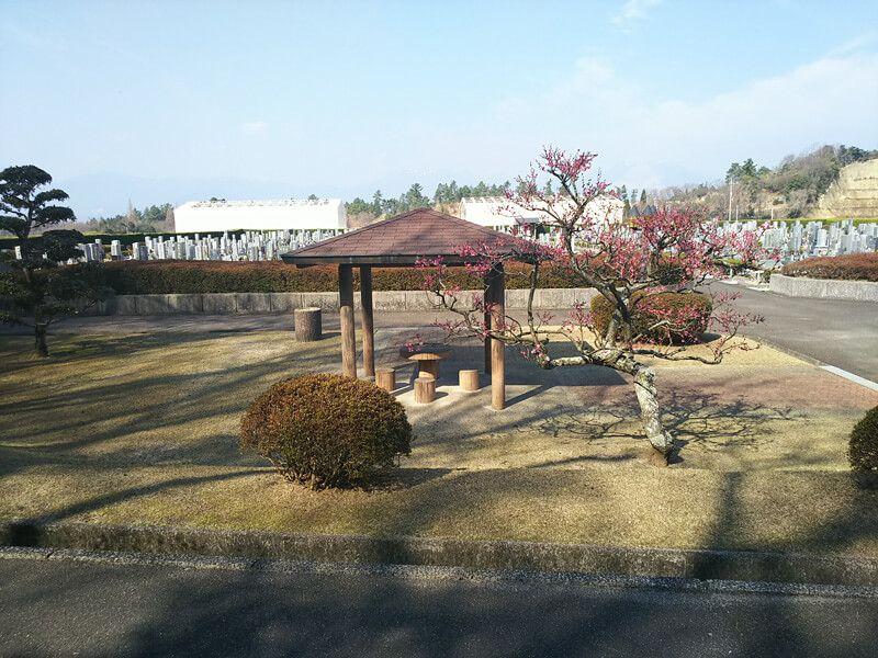 東員町墓地公園_5225