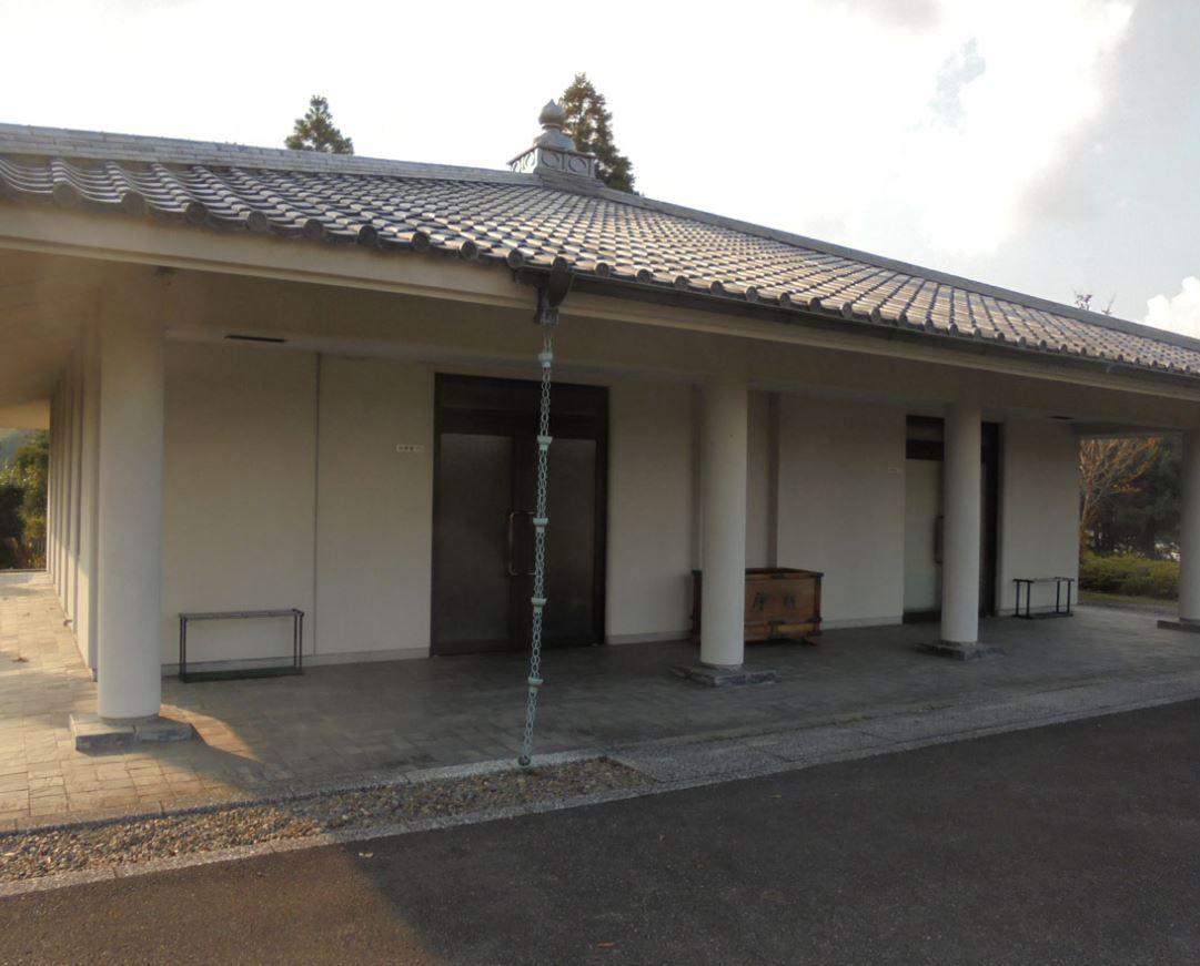 成田メモリアルパーク_5285