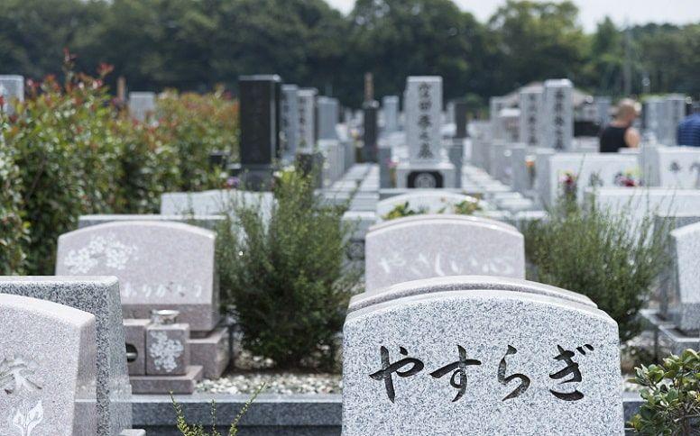 多様化するお墓の種類を解説!押さえておきたい5つの供養法