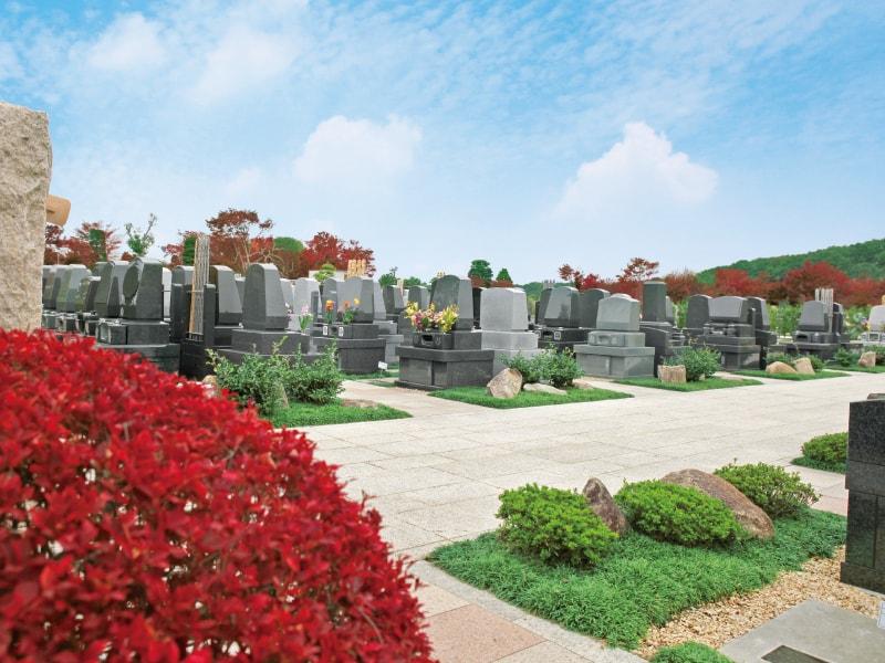 日本庭園陵墓 紅葉亭_5467