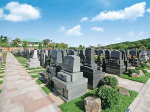 日本庭園陵墓 紅葉亭_5468