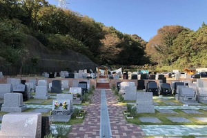 メモリアルパーク大磯_5491