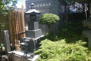 ねりま平和観音_5549