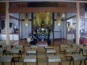 正覚寺墓苑_5552