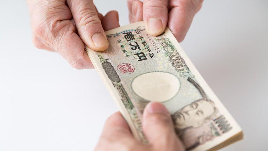 贈与税の負担を軽くする特例とは?具体的な事例で解説