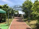 横浜あさひ霊園