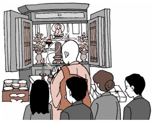 気に入った霊園で複数の石材店から見積もりをもらうことはできますか?