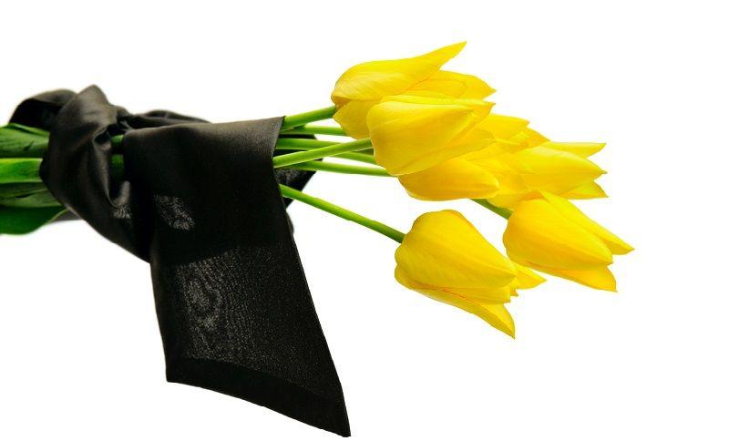 小さなお葬式を便利に使う。サービス内容を知っておきましょう。