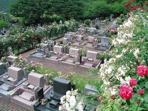 西東京墓苑_5892