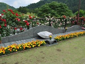 西東京墓苑_5893