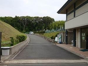 山田川霊園_5955