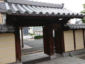 多聞院霊園_5960