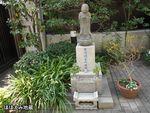 法江山教禪院 金藏寺 (金蔵寺)_6153