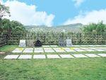 みたまやすらぎの里 稲足神社霊園