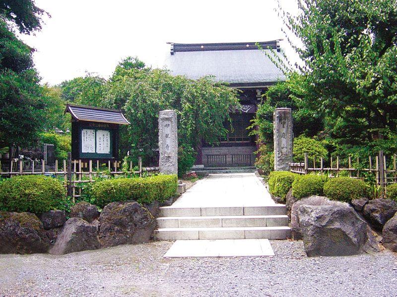 妙観寺墓苑_6242