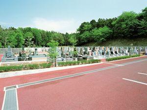 県央綾瀬霊園_6297