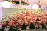 一般的な葬儀費用から小さな葬儀の費用までタイプ別に解説!