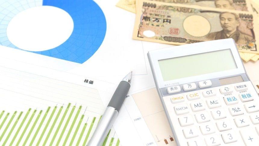 株や債券などの相続は資産の移動が必要。手続きの流れを紹介