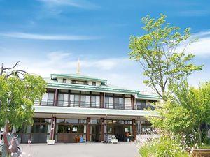 花木の彩 新埼玉霊園_7426
