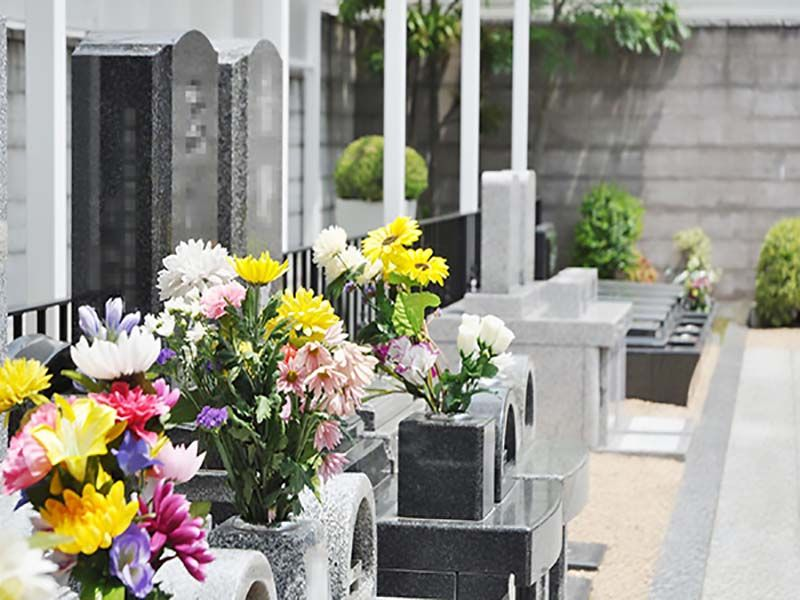 川口元郷聖地_7585
