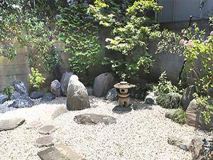 圓澤寺(円澤寺)_7742
