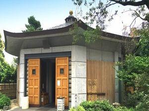 新宿琉璃殿(東京牛込琉璃殿)_7800