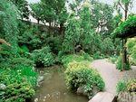清岸寺 小豆沢墓苑
