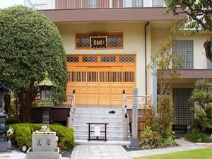 メモリアル庭園桜ヶ丘_7861