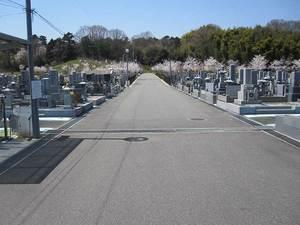京阪奈墓地公園_8180