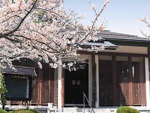 京都西山霊園_8420