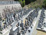 神戸平和霊苑