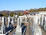 正林寺緑地霊園