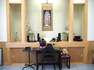 グリーンパーク新宿_8574