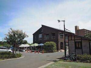 環境霊園 横浜みどりの森_8671