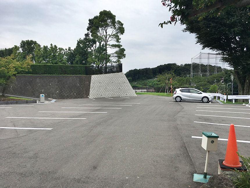 東京まや霊園5