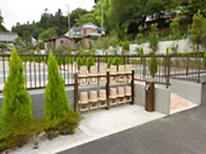 メモリアルガーデン山田_9059
