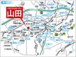 メモリアルガーデン山田_9077