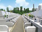 むらさき聖地霊園 永遠の光_9116