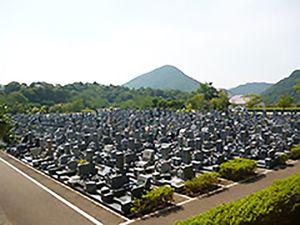 三田市霊苑_9340