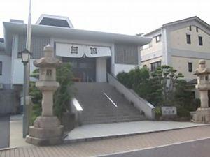 妙頂寺墓地_9411