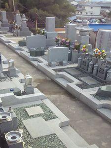 加太共同墓地_9467