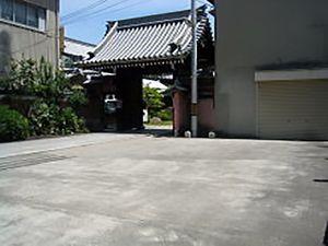 上行山 壽光寺_9525