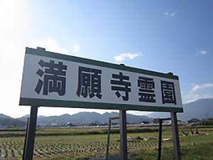 満願寺霊園_9550
