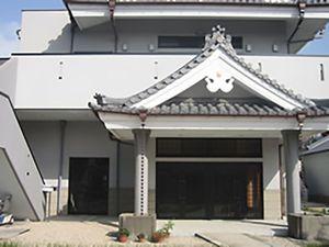 西教寺霊苑_9551