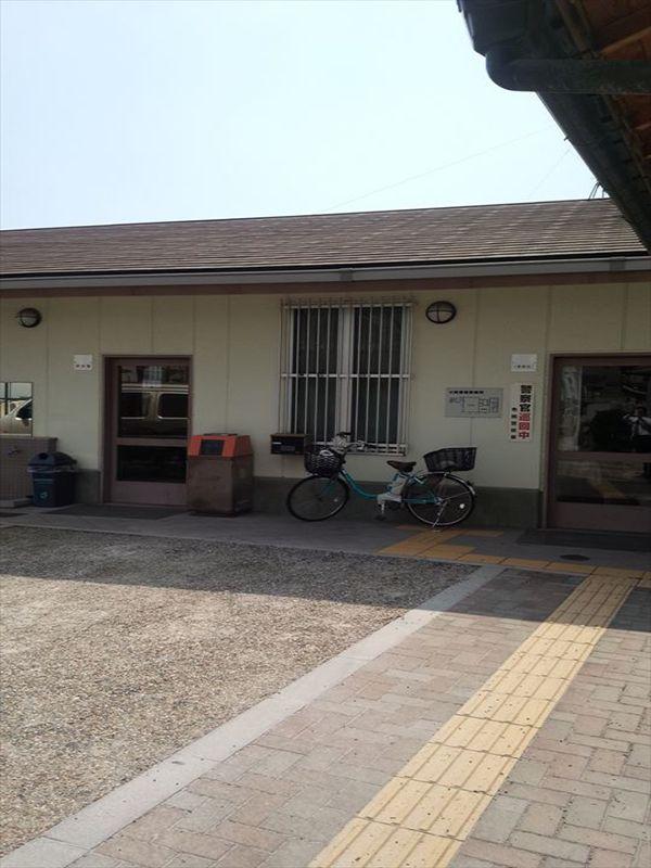 東大阪市営 小阪墓地_9576